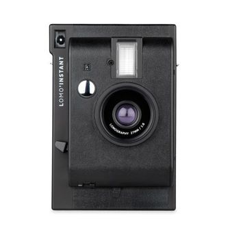 Lomography Lomo Instant Camera Price in India