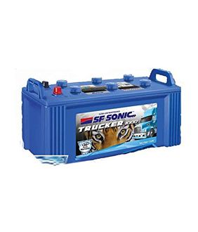 Exide Sf-Sonic 1080 150AH Battery Price in India