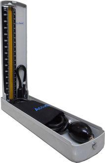 Accu Sure Sphygmomanometer Bp Monitor Price in India