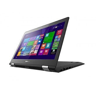 Lenovo Yoga 500 (80R500JYIH) Laptop Price in India