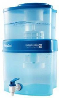 Eureka Forbes Aquasure Maxima 1500 10Litre Water Purifier Price in India