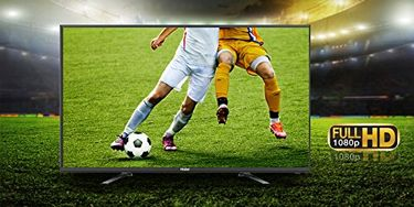 Haier LE42B9000 42 Inch Full HD LED TV Price in India