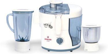 Singer JM 35N 500W Juicer Mixer Grinder Price in India
