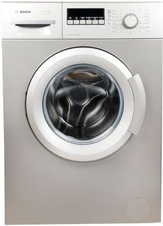 Bosch 6 Kg Fully Automatic Washing Machine (WAB20267IN) Price in India