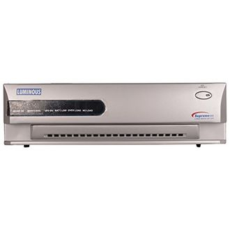 Luminous Supreme 650VA Home UPS Price in India