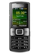 Samsung C3010 Price in India
