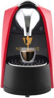 Nettare  Prima Capsule Espresso Machine Price in India