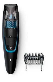 Philips BT7206 Trimmer Price in India