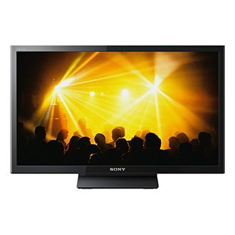 Sony Bravia KLV-29P423D 29 Inch HD Ready LED TV Price in India
