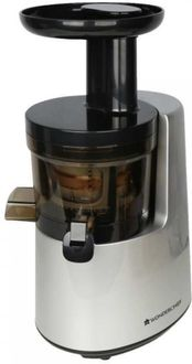 Wonderchef JE5518 200W Slow Juicer Price in India