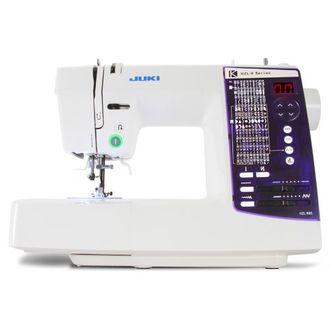 Juki HZL-K85 Household Sewing Machine Price in India