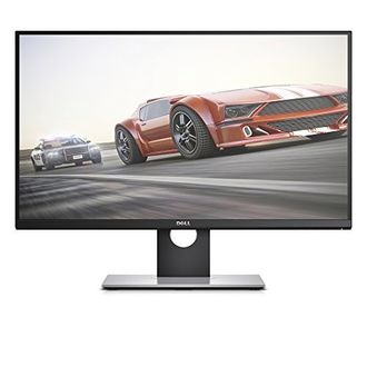 Dell S2716DG 27-inch Gaming Monitor Price in India