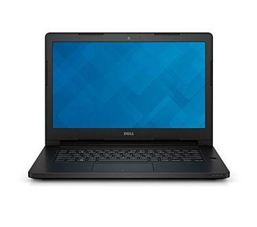 Dell Latitude 3460 Notebook Price in India