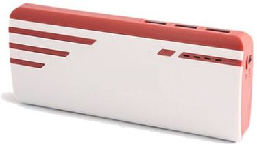 Ortel OR-0223 13000mAh Power Bank Price in India