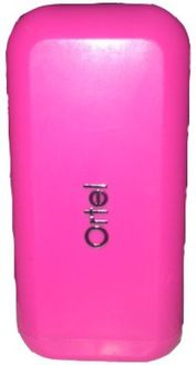 Ortel OR0916 5200mAh Power Bank Price in India