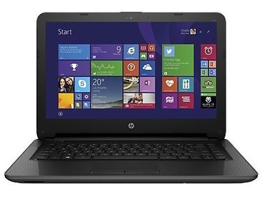 HP 240 G5 (X6W66PA) Laptop Price in India