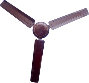 V-Guard HAIZE 3 Blade (1200mm) Ceiling Fan Price in India