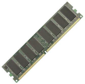 Addon (AA32C12864) 1GB DDR3 (PC2700) PC Ram Price in India