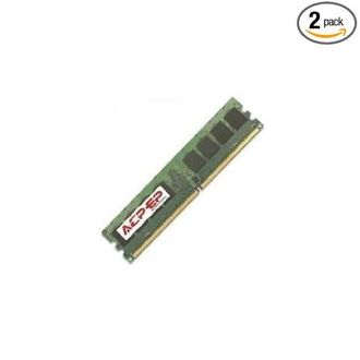 Addon (AM667D2R5) 8GB (4GB x 2) DDR2 (PC2 5300) PC Ram Price in India