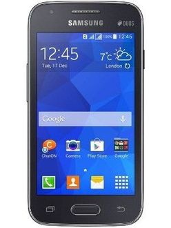 Samsung Galaxy S Duos 3  Price in India