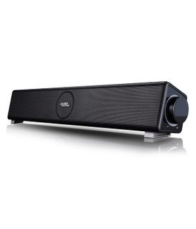 F&D E200 Multimedia Speaker Price in India