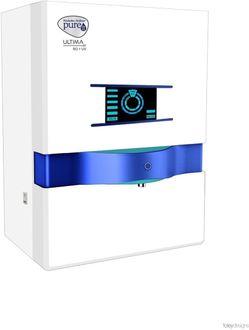 HUL Pureit Ultima Ex 10L RO UV Water Purifier Price in India
