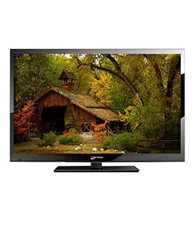 Micromax 32T7260HDI 32 Inche HD Ready LED TV Price in India