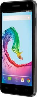 Lava Iris X5 Price in India