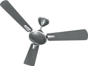 Eon Dreamer 3 Blade Ceiling Fan Price in India