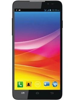 Micromax Canvas Nitro A310 Price in India