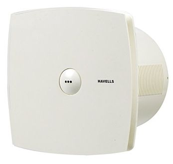 Havells 100 Vento Jet10 6 Blade (100mm) Exhaust Fan Price in India