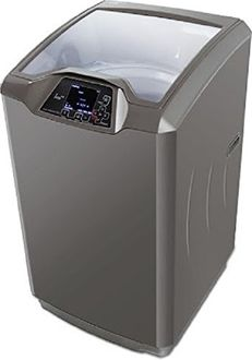 Godrej 7 Kg Fully Automatic Washing Machine (WT Eon 701 PFH) Price in India