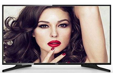 Onida LEO43FB 43 Inch Full HD IPS LED TV Price in India