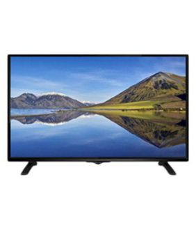 Panasonic TH-24D400D 24 Inch HD Ready LED TV Price in India