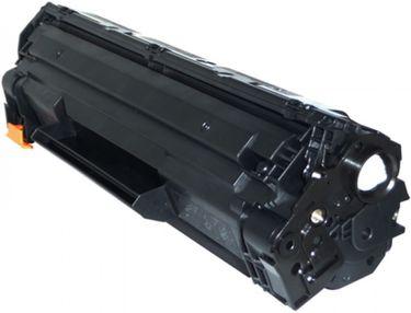 Dubaria 328 Black Toner Cartridge Price in India