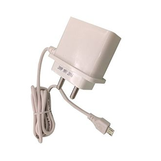 Riviera 2A Original Charger For All Smartphones Price in India