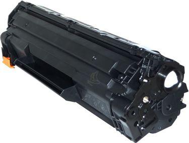 Dubaria 326 Black Toner Cartridge Price in India