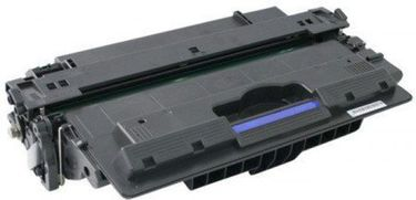 Dubaria 70A / Q7570A Black Toner Cartridge Price in India