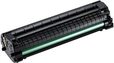 Dubaria 101 Black Toner Cartridge Price in India