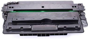 Dubaria 93A / CZ192A Black Toner Cartridge Price in India