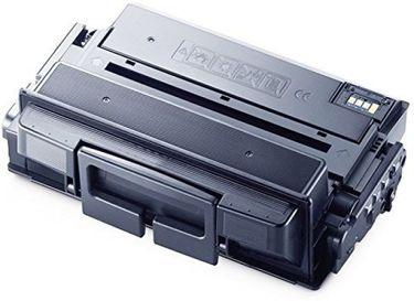 Dubaria 203S Black Toner Cartridge Price in India