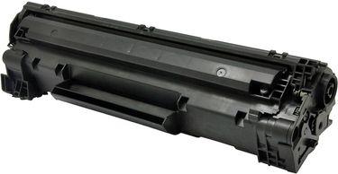 Dubaria 925 Black Toner Cartridge Price in India