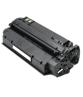 Dubaria 10A / Q2610A Black Toner Cartridge Price in India