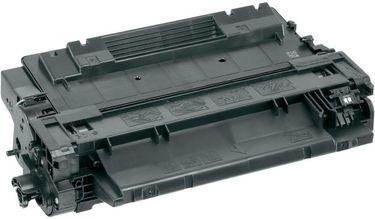Dubaria 55A / CE255A Black Toner Cartridge Price in India