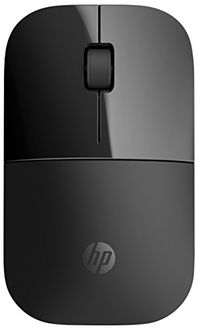 HP Z3700 Wireless Mouse Price in India