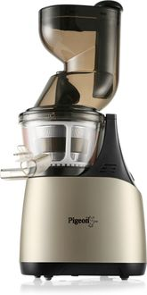 Pigeon Pure Slow 150W Juicer Mixer Price in India