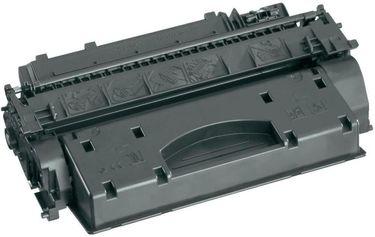 Dubaria 80x Black Toner Cartridge Price in India