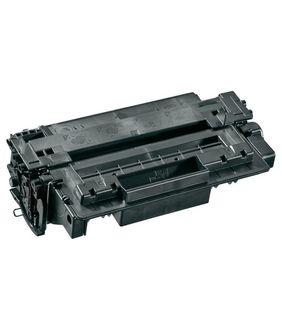 Dubaria 11X Black Toner Cartridge Price in India