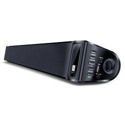 iball Sound Bar BT10 Speaker Price in India