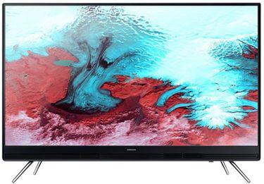 Samsung 43K5300 43 Inch Full HD Smart LED TV Price in India